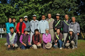 都地区 健康づくりの会